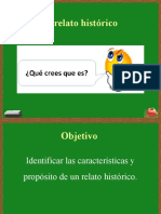 429159424-Ppt-Relato-Historico-03-10