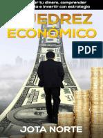 Ajedrez Economico_ Gestionar tu - J. Norte