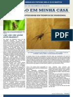 Jornal_CMEI-Maria-de-Fátima-PDF-Concluído_III (1)