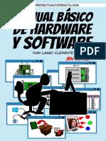 manual hw y sw parte 1