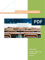 UFCD_10648_Ato Educativo - Contexto e Intervenientes_índice