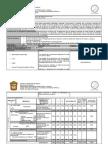 Plan Administrar recursos de una red Módulo V Submódulo II