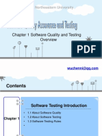 Chapter 1 Software Quality and Testing.pdf
