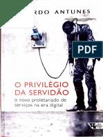 O-privilégio-da-servidão_Ricardo-Antunes-Cap.-2.pdf