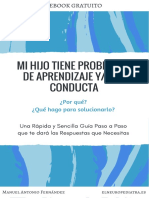 lead magnet PROBLEMAS APRENDIZAJE Y CONDUCTA.pdf