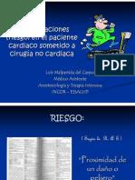 24-paciente-cardiaco-en-cirugia-no-cardiaca