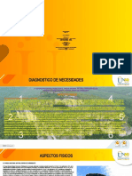 UNAD Plantilla Presentacion Centros