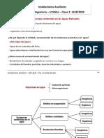 Clase 2-agua-20.pdf