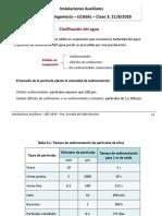 Clase 3-Inst.Auxiliares.pdf