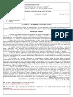 Atividade de interpretação de texto.pdf