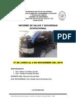SP III Automovil (1)