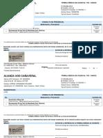 LORENA-HERNANDEZ-DELGADO1.pdf
