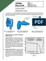 pressure_relief_valves.pdf