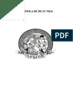 kupdf.net_1-apostila-de-muay-thai-base-wikipedia.pdf