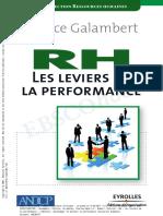RH_les leviers de la performance.pdf