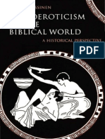 NISSINEN-Martti-Homoeroticism-in-the-Biblical-World-A-Historical-Perspective-Fortress-1998-225pp_compressed (1).pdf