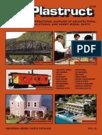 Catálogo Plastruc.pdf