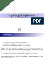 algo_programmation