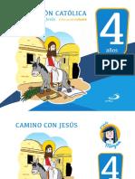 LIBRO DEL ALUMNO KINDER.pdf