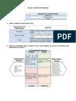 Formato_gestión_procesos