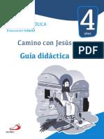 GUIA MAESTRO KINDER FIHR.pdf
