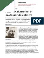 anton-makarenko-o-professor-do-coletivo