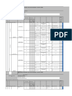442785616-Iperc-Instalacion-de-Piso-Tecnico (1)