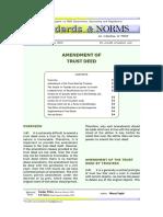 070420060141-s_n-ls-v3-i6.pdf
