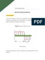 12 Metodo de doble integracion, Caso estudio (2).docx