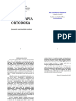 Metropolita Hierotheos Vlachos - Psicoterapia Ortodoxa.pdf