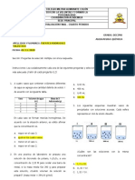 Examen - Quimica10 - 4to periodo (2) (1).docx