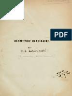 1855-GÉOMÈTRIE IMAGINAIRE ET PANGEOMETRIE-Nikolai Lobachevski.pdf
