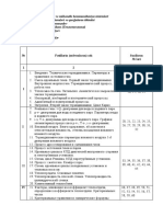 II Variant -Istilik Texnikasi Теплотехника 308 R 75