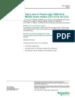 PM51xx_PM53xx_Whats_new_1.5.0_1.6.0