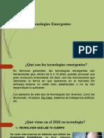 Sesión_01_Tecnologias y Redes Emergentes.ppt