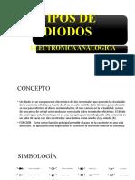 unidad 1_diodos_03