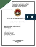 ilovepdf_merged (1)-páginas-1-17