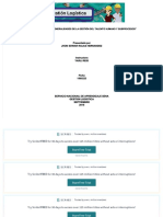 kupdf.net_fase-planeacion-12-evidencia-1docx.pdf
