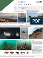 z4 Rocío Villar, 2020 - arqueología subacuática Pachacamac.pdf