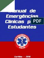 Manual Lec Hcv - Pr