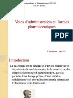 Les-formes-pharmaceutiques-2015
