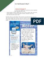 G1-U3-L11-D5.pdf