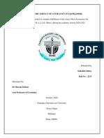 MicroEco Final Draft - 2117