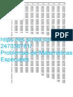 Tablasestadisticas 7.pdf