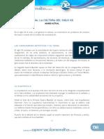 cultura sociales.pdf