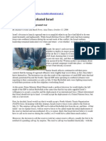 AU Cooke, Alastair & Mark Perry TI How Hezbollah defeated Israel.2006.pt2of3