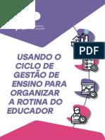 ebook_usando-o-cge-para-organizar-a-rotina-do-educador