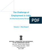 The_Challenge_of_Employment_in_India