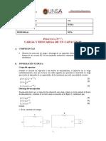 7 - Carga y descarga de un capacitor.docx