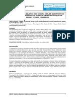 III-038.pdf